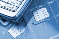 SIM-Karte verkleinern